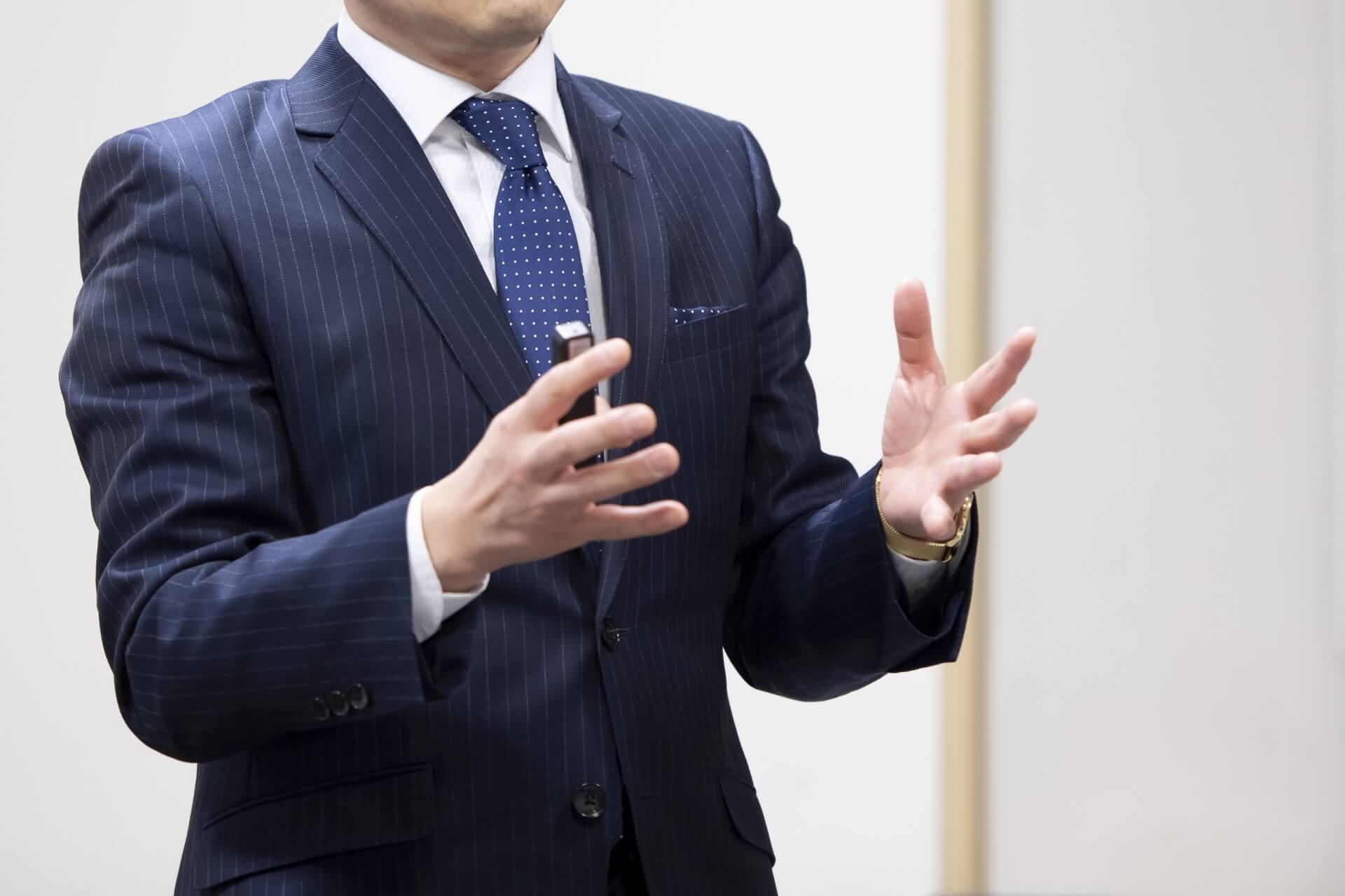 日経ビジネス課長塾 夏講座 7/10開催